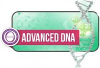 Advanced DNA - ONLINE