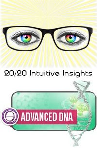 Advanced DNA